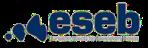 eseb_logo