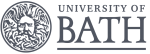 university_of_bath_logo-svg